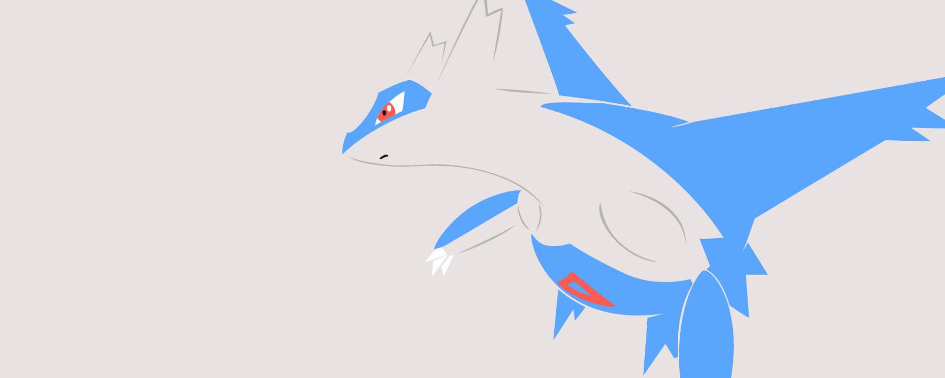latios-image-pokemon-go