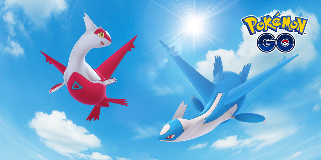 pokemon-go-latios-latias