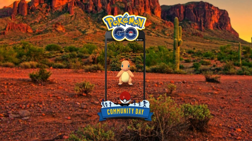 salameche-community-day-pokemon-go