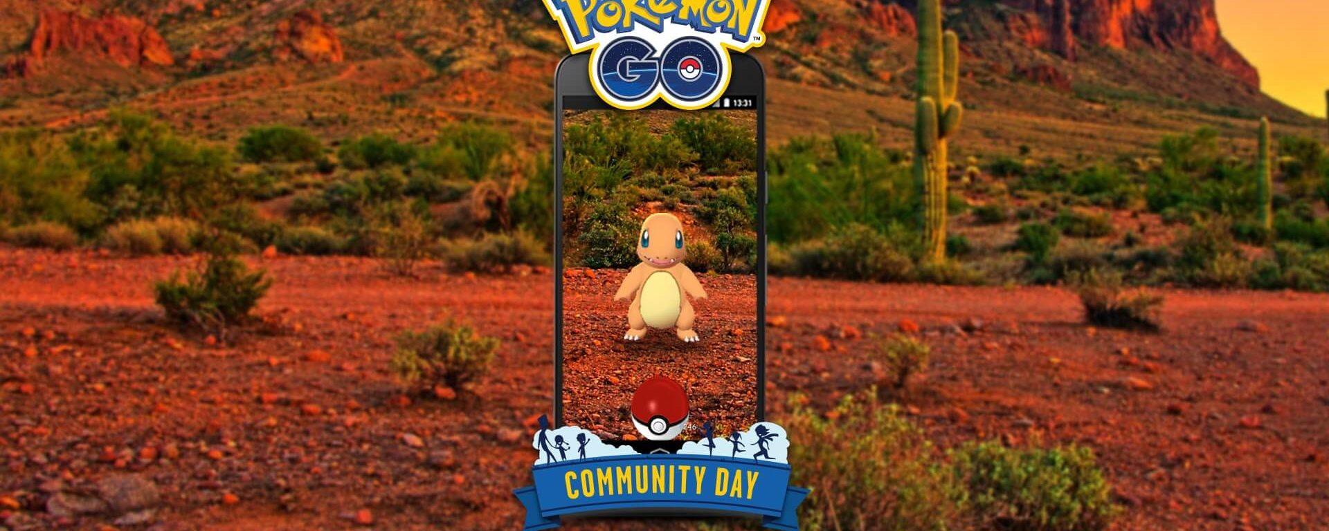 salameche-community-day-pokemon-go