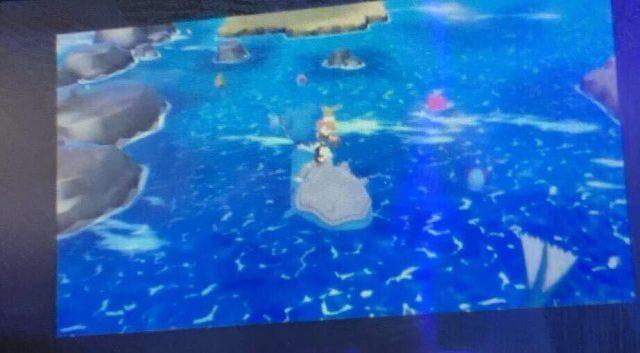 pokemon-nintendo-switch-fuite-graphismes
