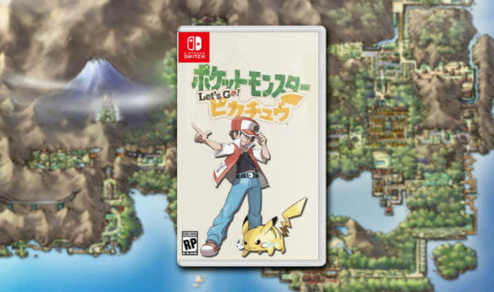 lets-go-pikachu-evoli-pokemon-switch-rumeur