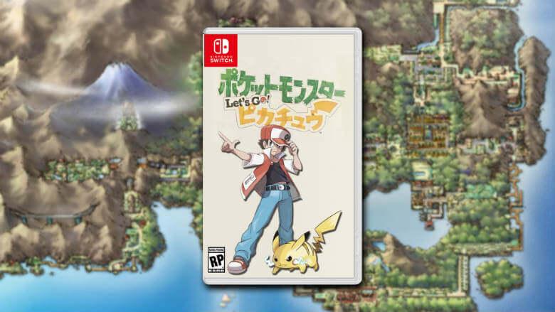 lets-go-pikachu-evoli-pokemon-switch-rumeur
