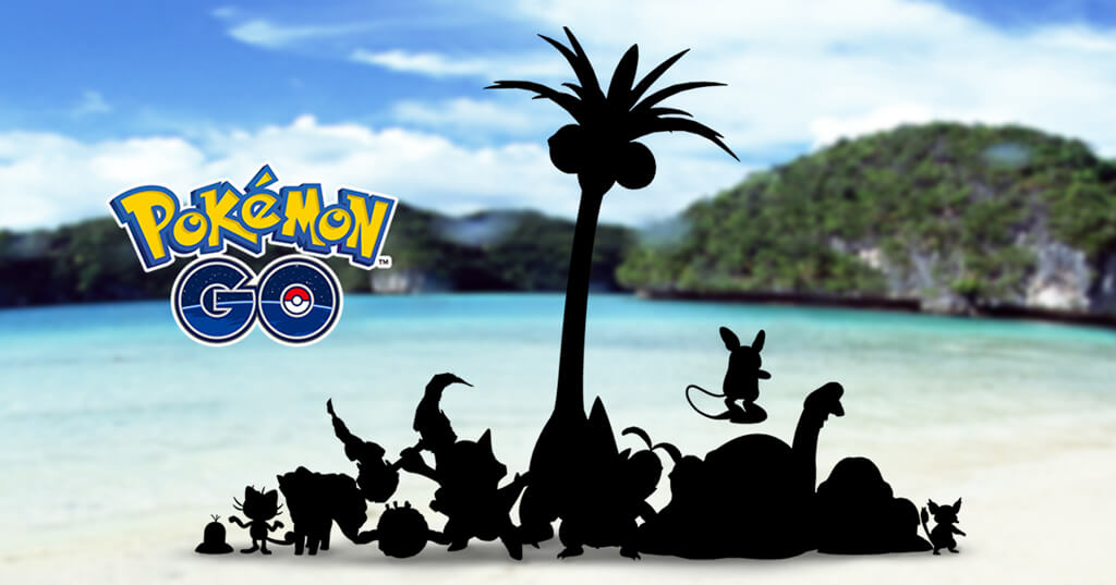 alola-pokemon-go