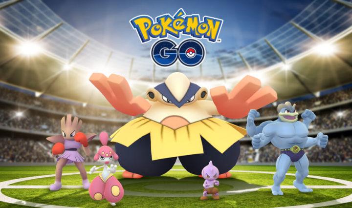 evenement-combat-pokemon-go