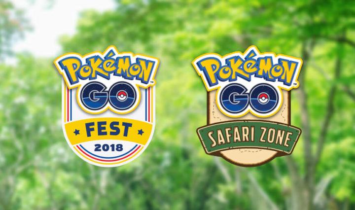 tournee-estivale-pokemon-go