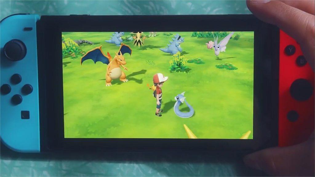 go-park-pokemon-lets-go