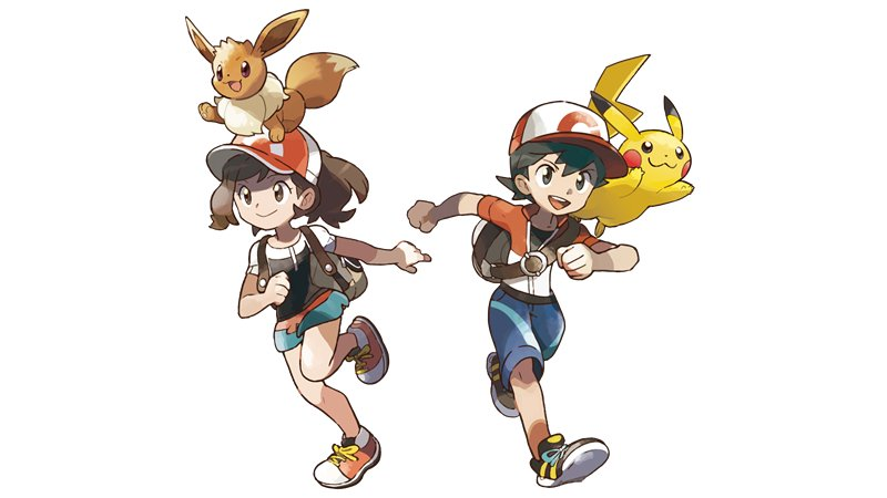 personnages-heros-pokemon-lets-go