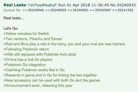 pokemon-lets-go-4chan-fuites-leaks