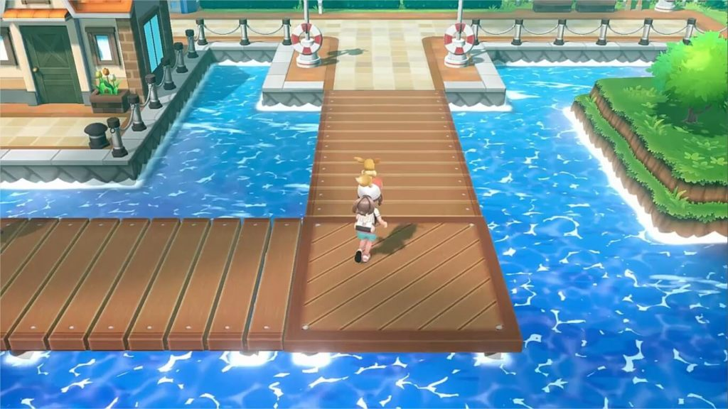 pokemon-lets-go-evoli-screenshot