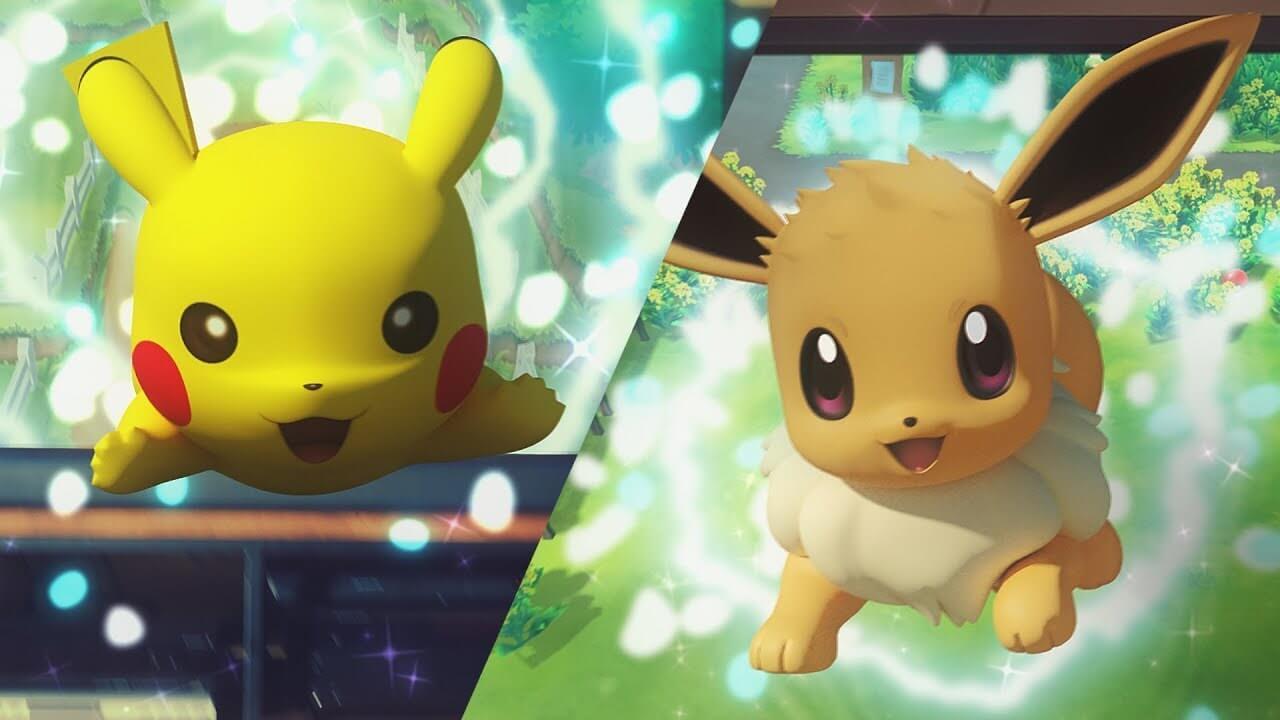 pokemon-lets-go-logo