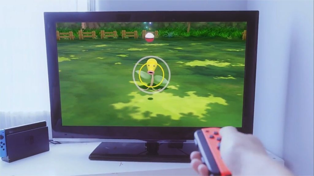 pokemon-lets-go-mode-capture-switch
