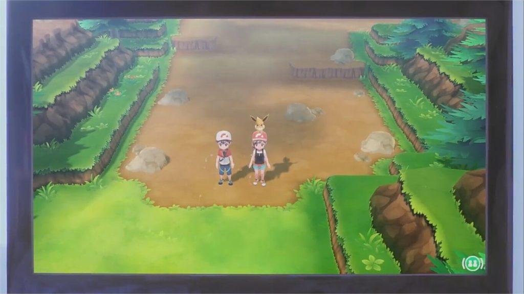 pokemon-lets-go-multijoueur-coop