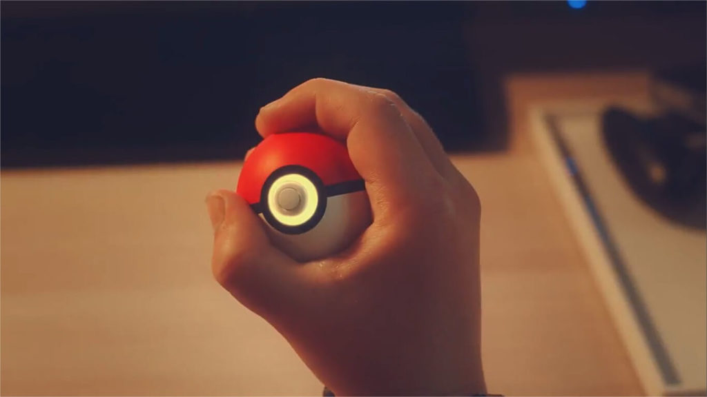 pokemon-lets-go-pokeball-plus