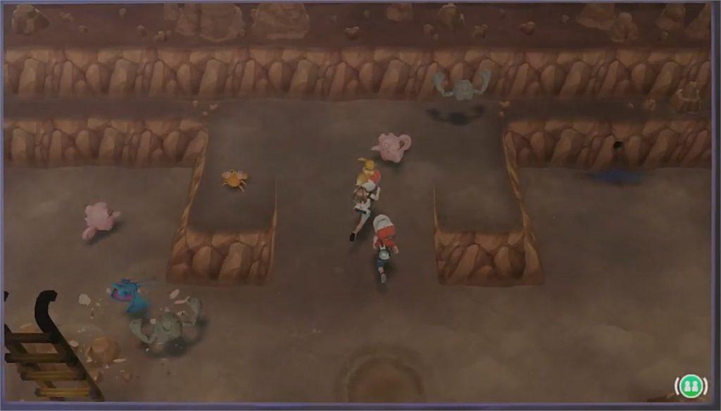 pokemon-lets-go-pokemon-sauvages-visibles