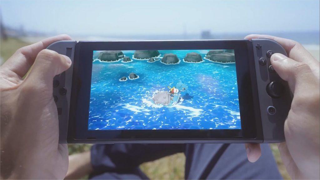 pokemon-lets-go-pokemonture-lokhlass
