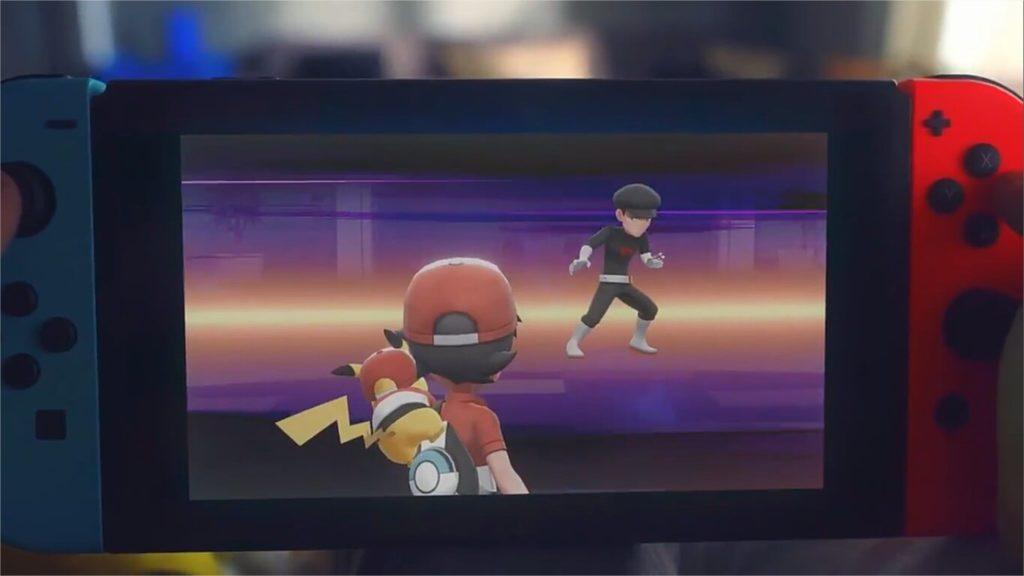 pokemon-lets-go-team-rocket