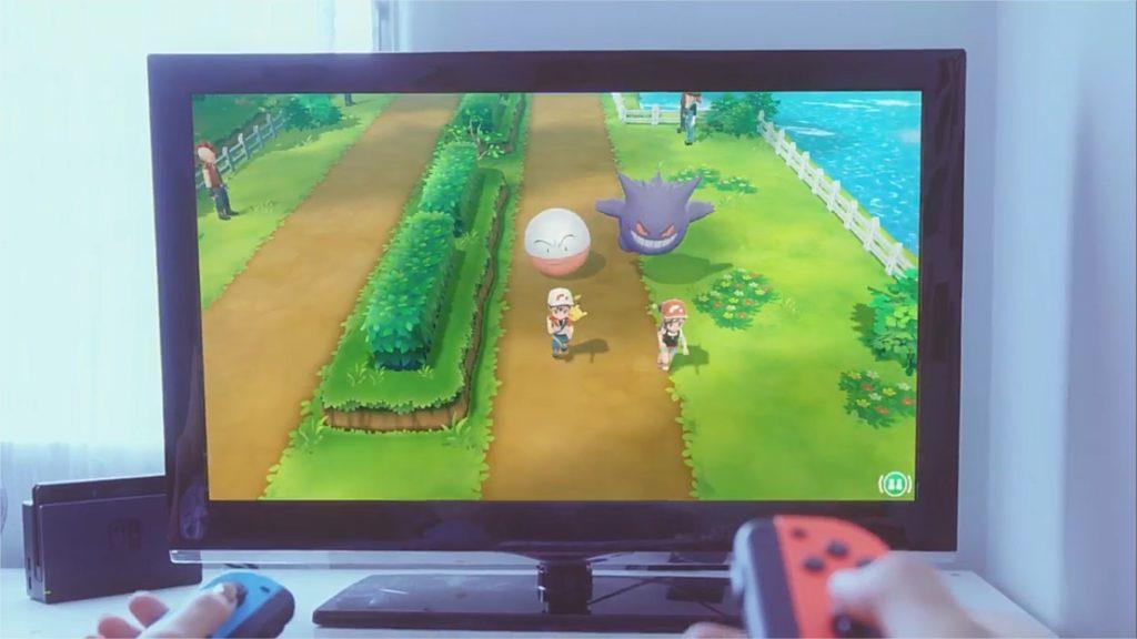 pokemon-suit-dresseur-pokemon-lets-go