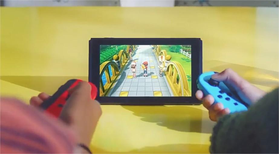 pont-pepite-pokemon-lets-go-pikachu-evoli