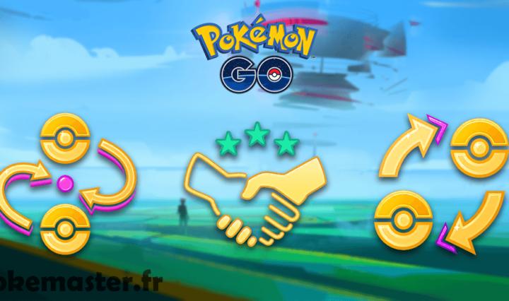bonus-niveau-amitie-pokemon-go