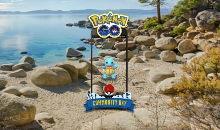 carapuce-community-day-pokemon-go