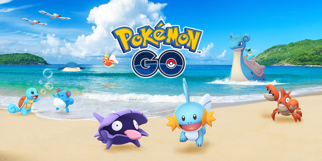 festival-aquatique-pokemon-go-2018