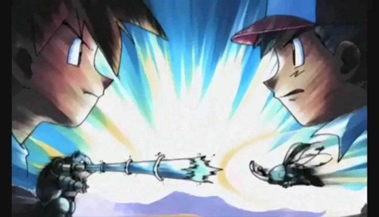 combat-pokemon-go-pvp-annonce