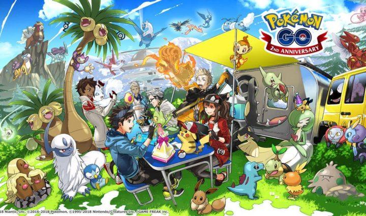 pokemon-go-anniversaire-2