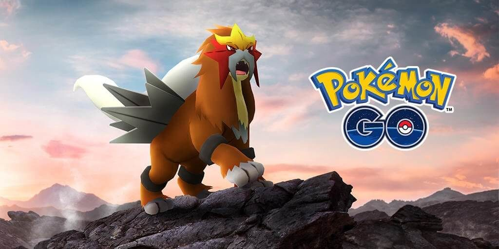 entei-etudes-terrain-septembre-pokemon-go