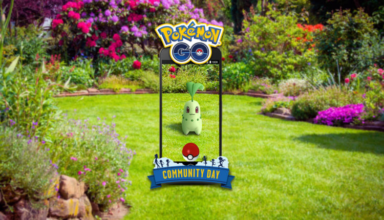 germignon-community-day-pokemon-go