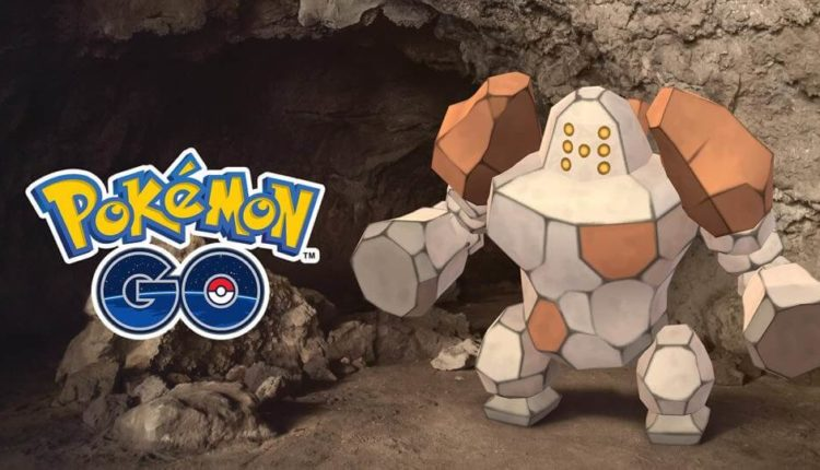regirock-legendaire-pokemon-go