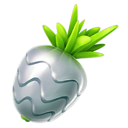 baie-nanana-argentee