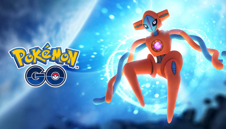 deoxys-raids-ex-pokemon-go