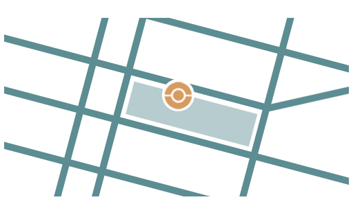 localisation-pokestop