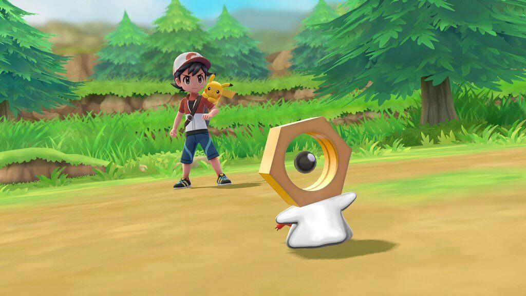 meltan-pokemon-lets-go-pikachu-evoli