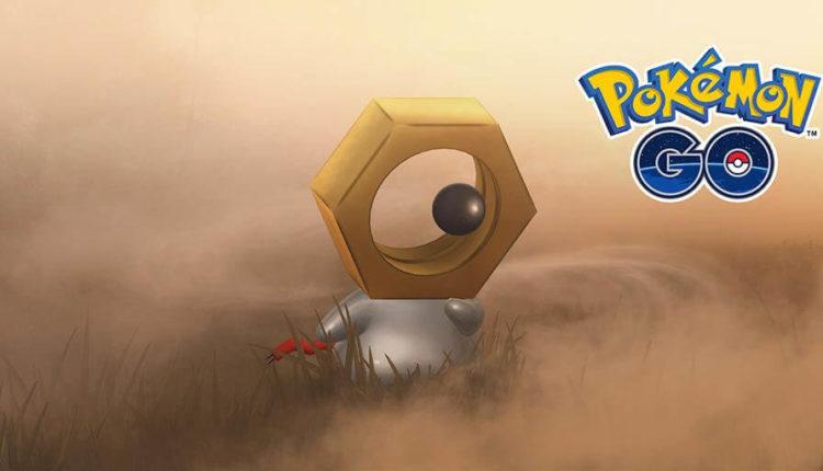 metlan-pokemon-go