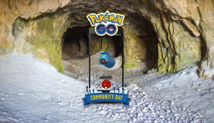 terhal-pokemon-go-community-day