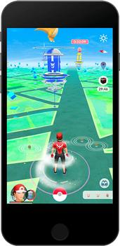 boite-mystere-pokemon-go