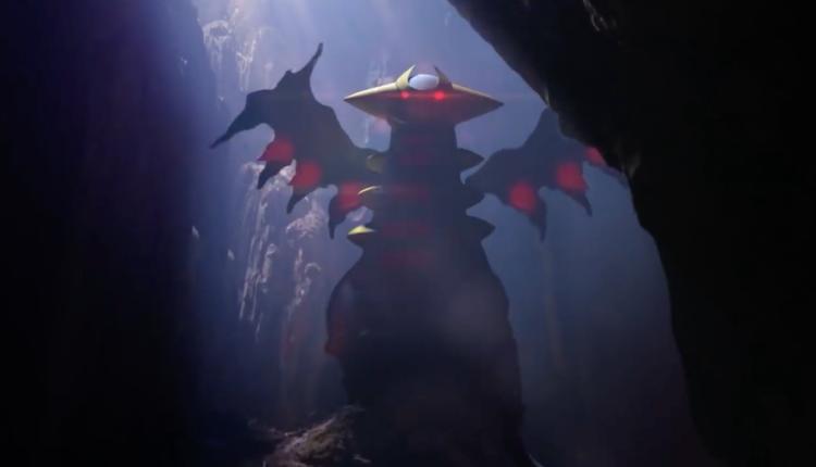 giratina-halloween-pokemon-go