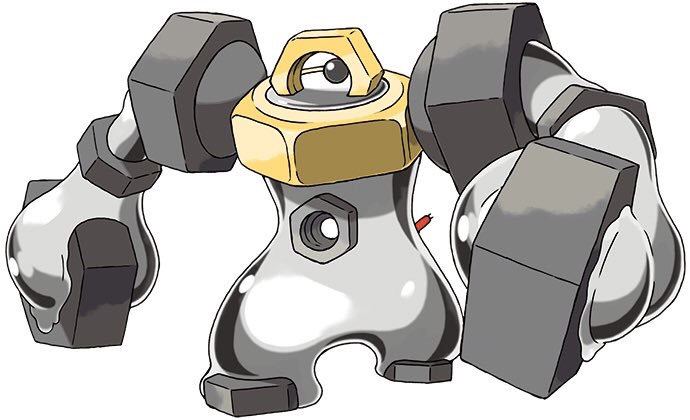 artwork-melmetal-pokemon-lets-go