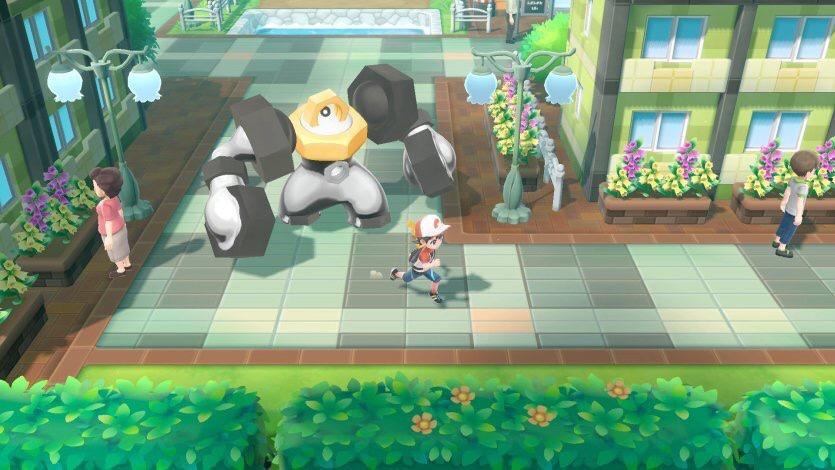melmetal-pokemon-lets-go-pikachu
