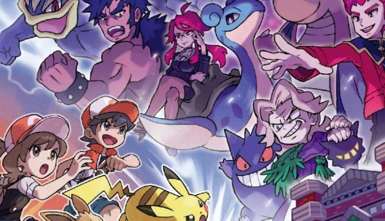 conseil-4-pokemon-lets-go