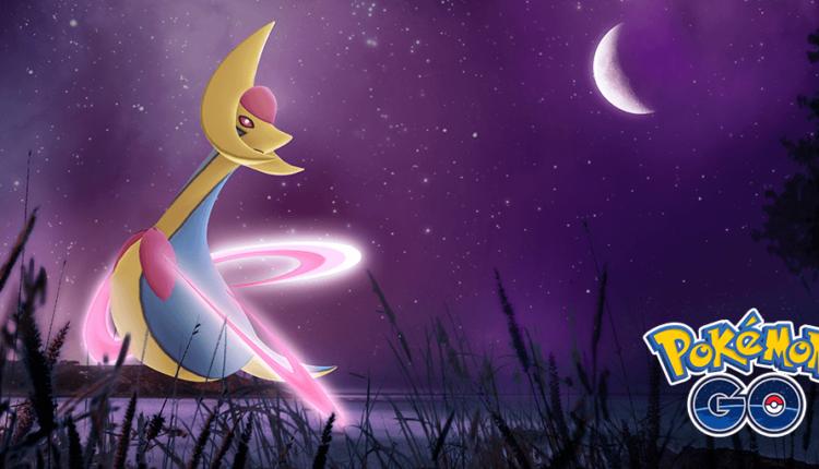cresselia-raid-pokemon-go