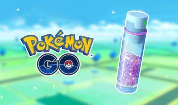 evenement-poussiere-etoile-pokemon-go