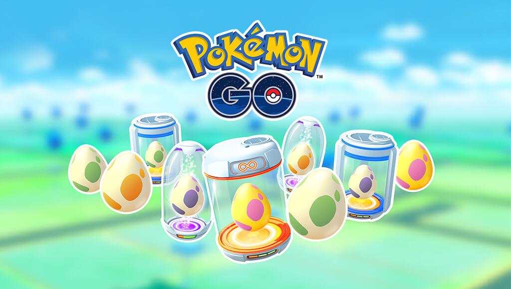marathon-eclosion-pokemon-go
