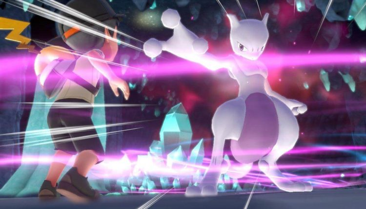 mewtwo-pokemon-lets-go