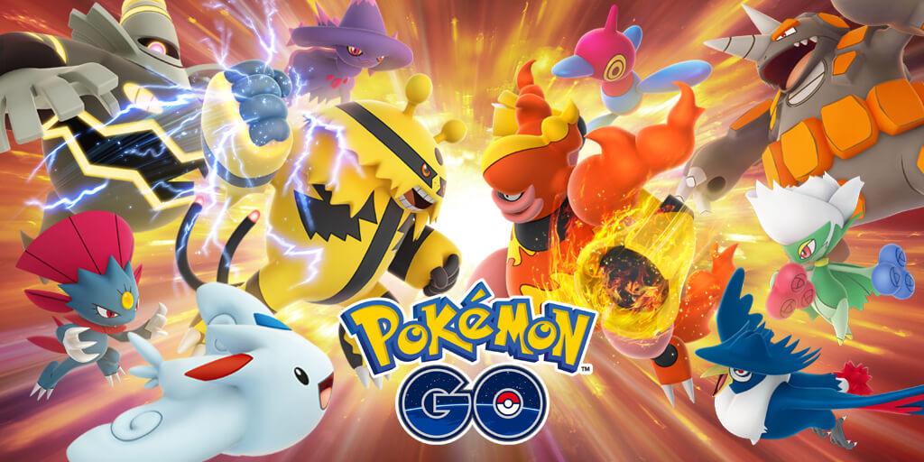 combats-dresseurs-pokemon-go