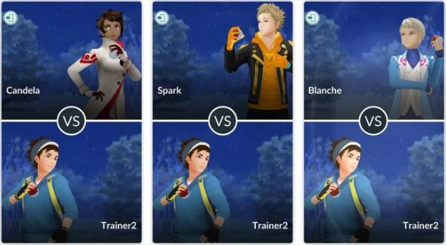 entrainement-combat-dresseurs-pokemon-go