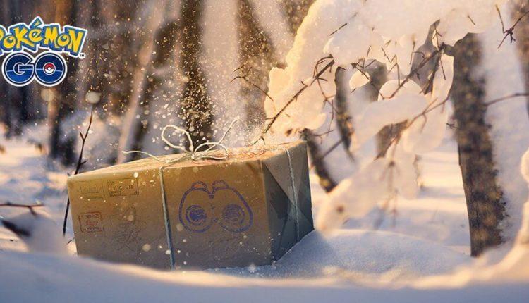 etudes-quetes-decembre-pokemon-go