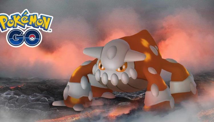 heatran-pokemon-go